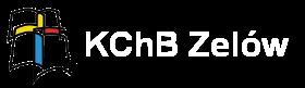 ZKChB Zelów